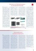 BIAS Bulletin 03-2012.indd - Hansephotonik - Seite 3