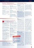 BIAS Bulletin 03-2012.indd - Hansephotonik - Seite 6