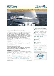 download - Hanse Yachts