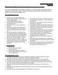 Orcas Cottage Program - DSHS - Page 3