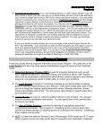 Orcas Cottage Program - DSHS - Page 5