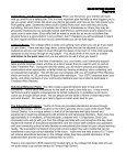 Orcas Cottage Program - DSHS - Page 7