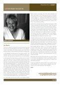 Issue 2 - Transverse Myelitis Society - Page 3