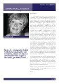 Issue 2 - Transverse Myelitis Society - Page 4