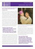 Issue 2 - Transverse Myelitis Society - Page 5