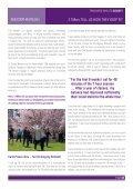 Issue 2 - Transverse Myelitis Society - Page 7