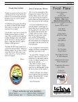 May 2006 - Ridgewood Camera Club - Page 2