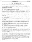 May 2006 - Ridgewood Camera Club - Page 4
