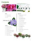 Flowering Shrubs - Proven Winners - Page 3