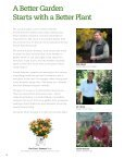 Flowering Shrubs - Proven Winners - Page 4
