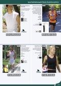 Sportbekleidung-Trikots - Seite 6