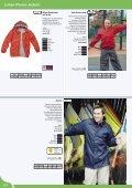 Jacken - Seite 3