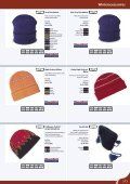 Winteraccessoires - Page 2
