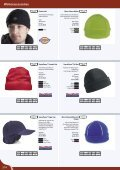 Winteraccessoires - Page 3