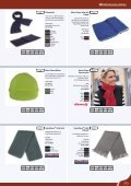 Winteraccessoires - Page 4
