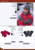 Winteraccessoires - Page 5