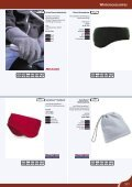 Winteraccessoires - Page 6