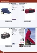 Winteraccessoires - Page 7