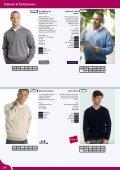 Pullover-Strickwaren - Page 2