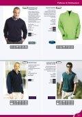Pullover-Strickwaren - Page 3