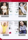 Kinderbekleidung - Page 2