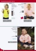 Kinderbekleidung - Page 4