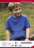 Kinderbekleidung - Page 5