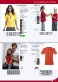 Kinderbekleidung - Page 7