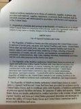 US-Maldives-SOFA-draft - Page 5