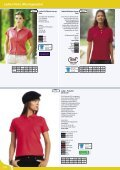 Ladies-Polos - Page 2