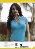 Ladies-Polos - Page 3