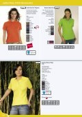 Ladies-Polos - Page 4