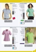 Ladies-Polos - Page 5
