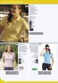 Ladies-Polos - Page 6