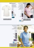 Ladies-Polos - Page 7
