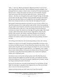 English sample translation (pdf) - Schöffling & Co. - Page 5