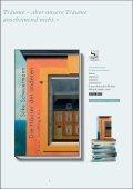 Vorschau Herbst 2012 - Schöffling & Co. - Page 5