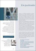 Herbst 2011 - Schöffling & Co. - Page 4