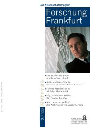 FF_2008_2.pdf - Goethe-Universität