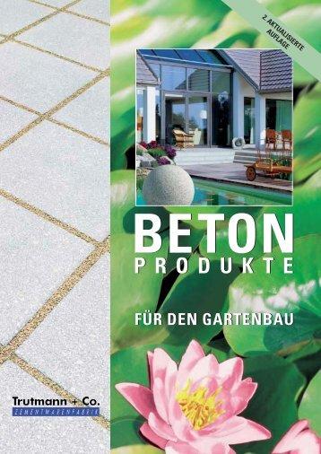 TRUTMANN Katalog 2012 - Allmendinger AG