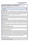 Liseistieg 2-4 (PDF, 1.201 KB) - Page 4
