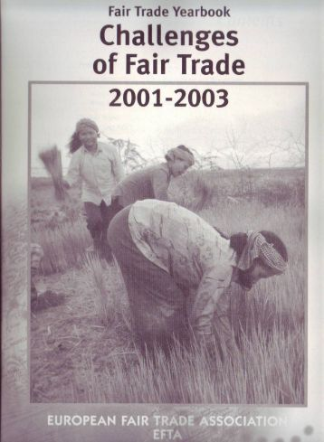 English - European Fair Trade Association