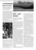 Adresse - Grünstift - Seite 7