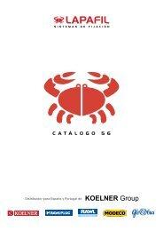descargar catálogo - Lapafil