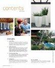 garden - Page 7