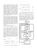 FINE-TUNING KALMAN FILTERS USING STAR TRACKERS DATA ... - Page 4
