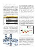 FINE-TUNING KALMAN FILTERS USING STAR TRACKERS DATA ... - Page 5