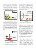 FINE-TUNING KALMAN FILTERS USING STAR TRACKERS DATA ... - Page 6