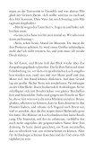 Lese- probe - SoSch - Seite 7