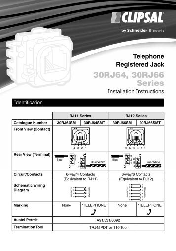 installation instructions f794 04 30rj64 30rj66 series clipsal hpm intermediate switch wiring diagram wiring diagram intermediate switch wiring diagram at edmiracle.co